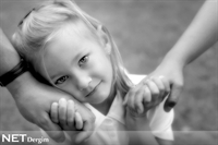Sağlıklı Bir Çocuk Yetiştirmek İçin…