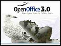 Office Büro İçin Ücretsiz Yazılımlar