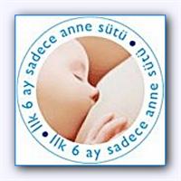 Bebeğinize Anne Sütü Niyetine Pekmez De Verebilirs