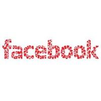 Facebook'ta Sizi Kimler Bulabilir?