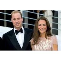 Kate Middleton'ın Bebeği Kime Benzer