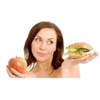 Doğru Beslenme Tarzınızı Bulun