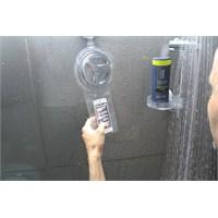 Telefonunuzu Duşa Sokun!