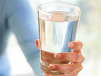 Su İçmek Bu Kadar Faydalımıydı?
