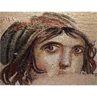 Zeugma Mozaik Müzesi Ve Gelecek ( 2 )