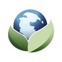 Küresel Sosyal Girişimcilik Yarışması'na Başvurun!