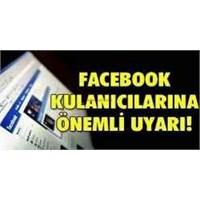 Facebook' Tan Para Kazanmanın Kirli Yolları!