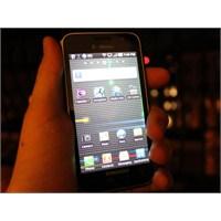 Telefon Bataryasını Verimli Kullanma Yöntemleri
