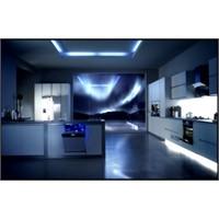 Siemens Mutfak Ankastre Ürünleri Blueart
