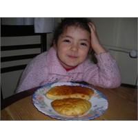 Diyarbakır Ev Çöreği
