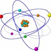 Atomun İçinde Ne Var