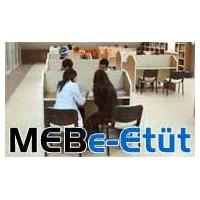 Meb E-etüt Online Hazırlık Kursu