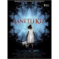 Lanetli Kız (2012)