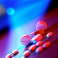 Antidepresan Kullanımı