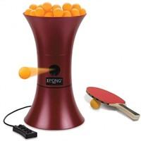Oscillating Table Tennis Trainer