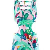Topshop 2013 Elbise Modelleri