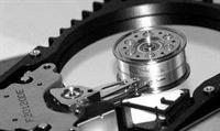 En İyi 5 Ücretsiz Veri Kurtarma Yazılımı