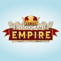 Goodgame Empire-inceleme