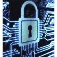 İpv6 İle İnternete Daha Fazla Güvenlik Geliyor