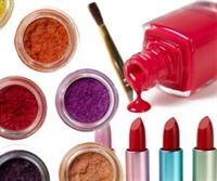 Kozmetik Ürünler Nezaman Atılmalı?