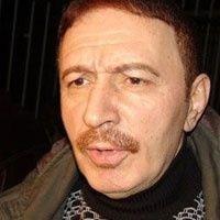 Mustafa Topaloğulu'nun Son Bestesi