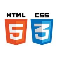 Css3 Keyframes Animation