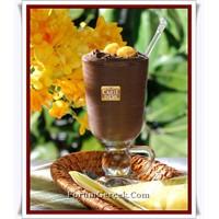 Çikolata İksiri