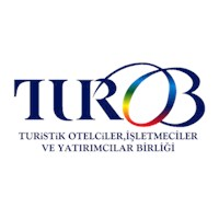 Turob - Konaklama Sektör Örgütü Platformu