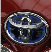 Toyota ' Sakaria' İsminde Oto Üretecek!