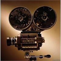 Akbank Sanat'ta Ücretsiz Film Gösterimini Kaçırma!