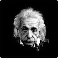 Albert Einstein'dan Öğütler…