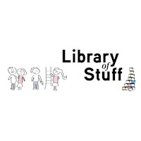 "Startup Weekend İstanbul 1. ""Library Of Stuff"
