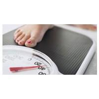 Çok fazla kilo vermek