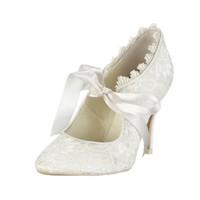 Açık Gelin Ayakkabı Modelleri
