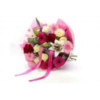 Sevgiliye Özel Sevgililer Günü Sürprizleri