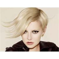2011 Yeni Saç Modelleri