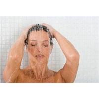 Cildin İlacı: Ilık Duş