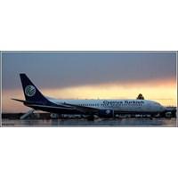 En Ekonomik Uçak Biletine Nasıl Sahip Oluruz?..