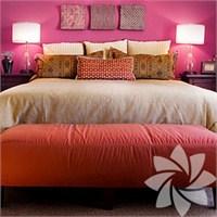 Evinizin Yeni Rengini Biz Seçiyoruz