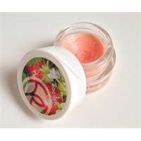 Yves Rocher Lip Balm