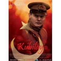 Kubilay: 29 Ekim 2010'da sinemalarda