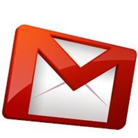 İphone Gmail Güncellemesi İle Gelen Yenilikler