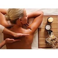 Tuina Masajı İle Vücudunuzu Rahatlatın
