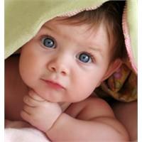 Sağlıklı Bebek İçin 10 Püf Nokta
