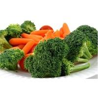 Brokoli Zararlı Mı Değil Mi?