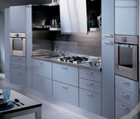 Mutfak Dekorasyonu: Mutfak Dolaplari