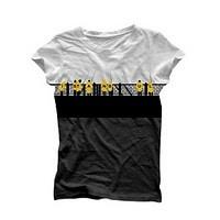 Yeni Mi Yeni İstanbul Tişörtleri