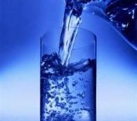 Suyun En Etkili Özelliğine Şaşıracaksınız!