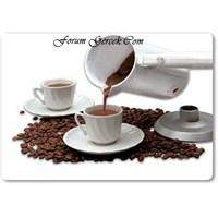Çay Ve Kahve Hakkında Bilmedikleriniz