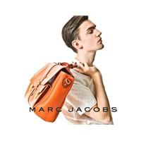 Marc Jacobs 2012 İlkbahar Yaz Erkek Kampanyası